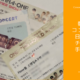 韓国のコンサートを日本からチケット手配する方法